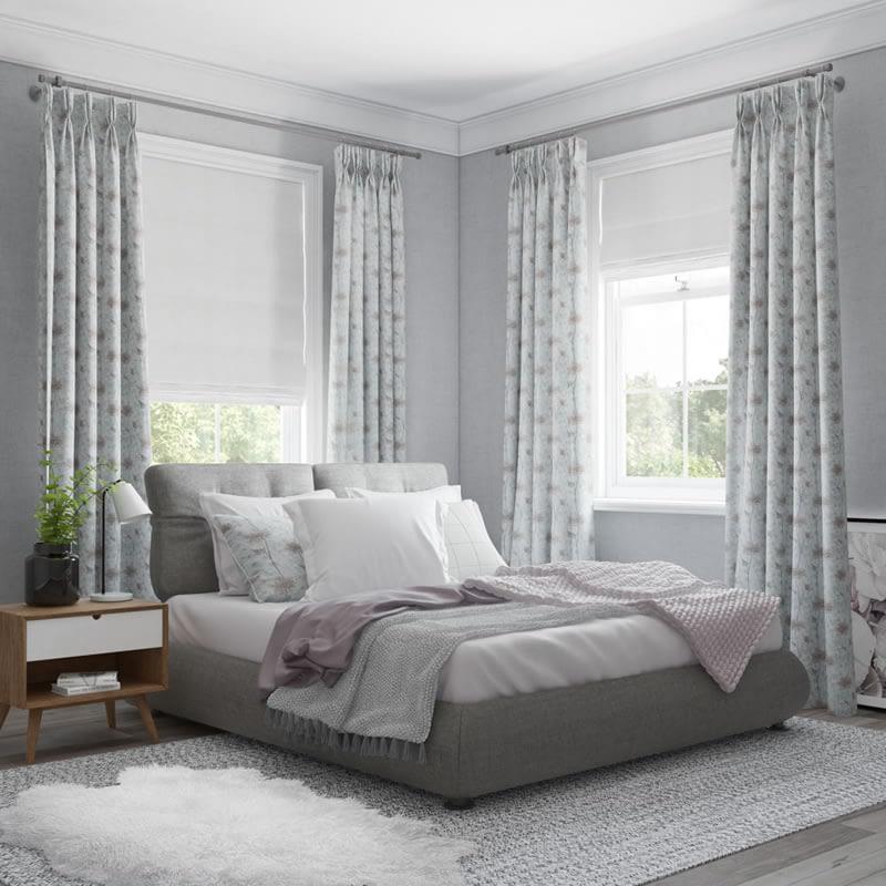 Curtain FAQs